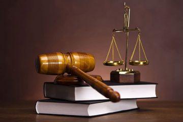 Tư cách pháp lý hộ gia đình khi khởi kiện tranh chấp?
