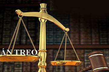 6 trường hợp Tòa án không cho hưởng án treo