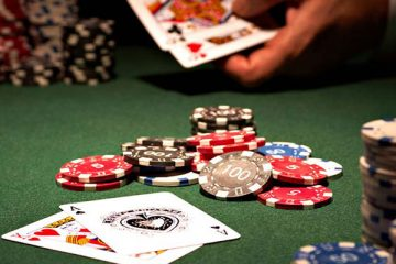 Tội đánh bạc theo quy định của Bộ luật hình sự 2015 có điều gì mới?
