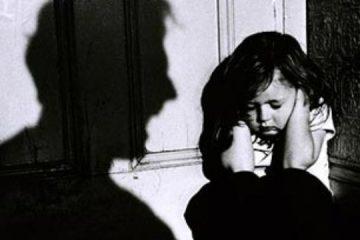 Tổ chức xét xử vụ án xâm hại tình dục có bị hại là người dưới 18 tuổi
