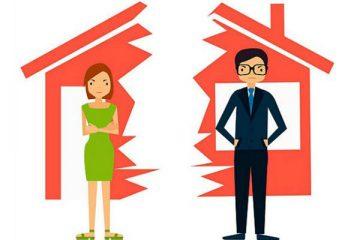 Tranh chấp hôn nhân và gia đình nào thuộc thẩm quyền xét xử của tòa án?