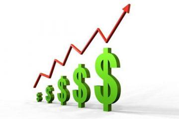 Thủ tục tăng vốn điều lệ cần những gì?