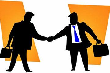 (Mẫu)  Hợp đồng Hợp tác Đầu tư Cá nhân