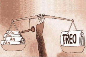 Điều kiện cho người bị kết án phạt tù được hưởng án treo là gì?