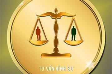 Điều 178. Tội hủy hoại hoặc cố ý làm hư hỏng tài sản