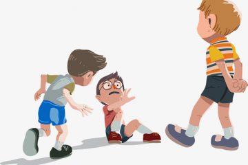 Học sinh đánh nhau có bị xử lý hình sự hay không?