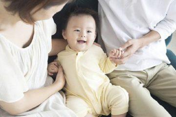 Chấm dứt việc nuôi con nuôi – Hậu quả pháp lý