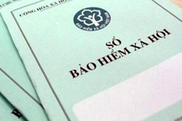 Bảo hiểm xã hội đối với Người lao động nước ngoài tại Việt Nam