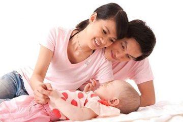 Thủ tục Công dân Việt Nam ở trong nước nhận trẻ em nước ngoài làm con nuôi