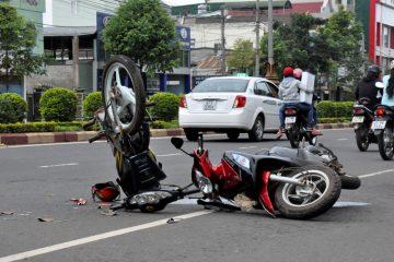Tai nạn chết người, trách nhiệm hình sự?