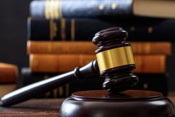 Một số tình tiết định khung về tội phạm xâm hại tình dục