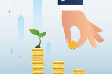 Các ưu đãi, hỗ trợ đầu tư NĐT được hưởng khi đầu tư vào khu công nghiệp, khu kinh tế